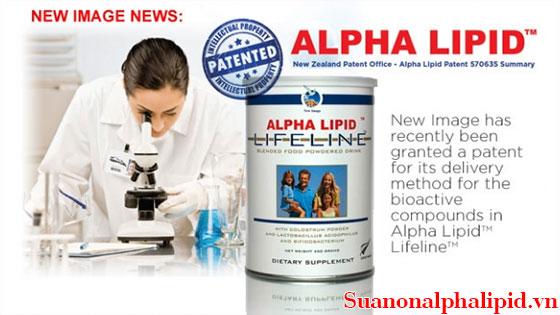 cong-nghe-alpha-lipid