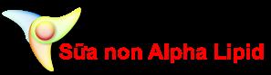sua non alpha lipid