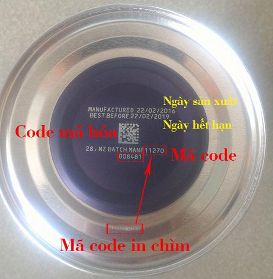 ma-code-sua-non-alpha-lipid