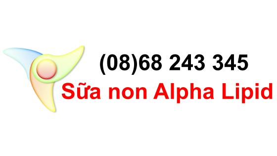 sua-non-alpha-lipid-vn