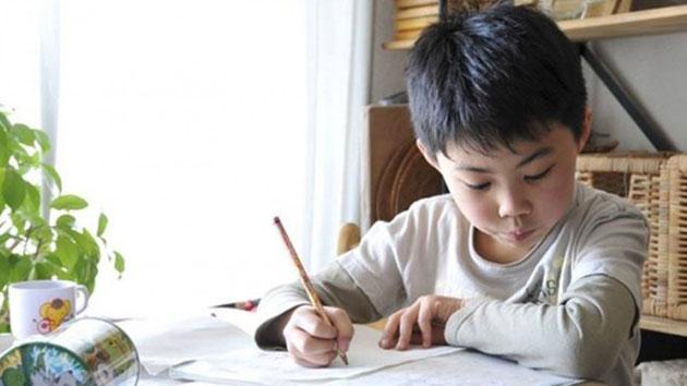 Trẻ có tính tự giác