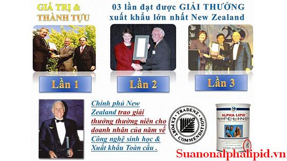 giai-thuong-xuat-khau-xuat-sac-new-zealand