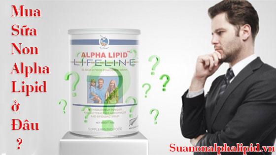 mua-sua-non-alpha-lipid-o-dau