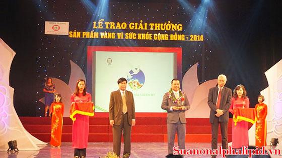 san-pham-vang-2014