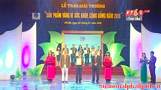 san-pham-vang-2015